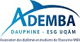 Association des diplms et tudiants de l'executive MBA